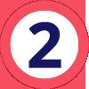 num-2-1