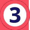num-3-1