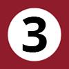 num-3