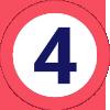 num-4-1