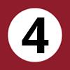 num-4