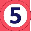 num-5-1