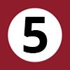 num-5