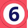 num-6-1