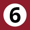 num-6