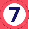num-7-1