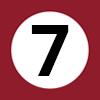 num-7