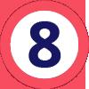 num-8-1