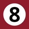 num-8