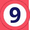 num-9-1
