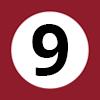 num-9