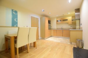 2 bedroom Apartments for sale in Limeharbour Canary Wharf