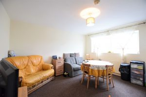 1 bedroom Apartments for sale in The Drive Collier Row