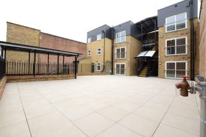 2 bedroom Apartments to rent in Postway Mews Ilford