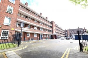 2 bedroom Apartments for sale in Teale Street Hackney