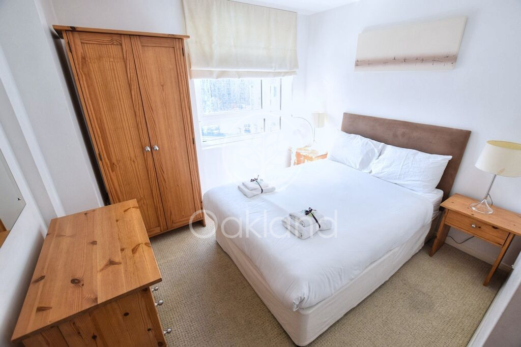 2 Bedroom Apartment For Sale in Limeharbour, Canary Wharf ...