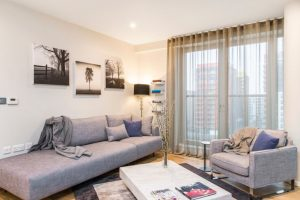 2 bedroom Apartments to rent in Baltimore Wharf Canary Wharf