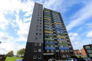 3 bedroom Apartments for sale in Harts Lane Barking