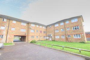 2 bedroom Apartments for sale in Trinity House Thurrock